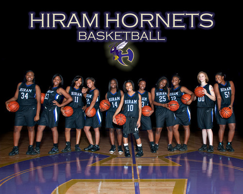 hiram girls - a hiram high school student is accused of spying on girls in several school restrooms  student accused of spying on girls through restroom ceiling.