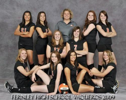 Fernley, NV - Fernley High School Softball, Teams, Players & Recruiting