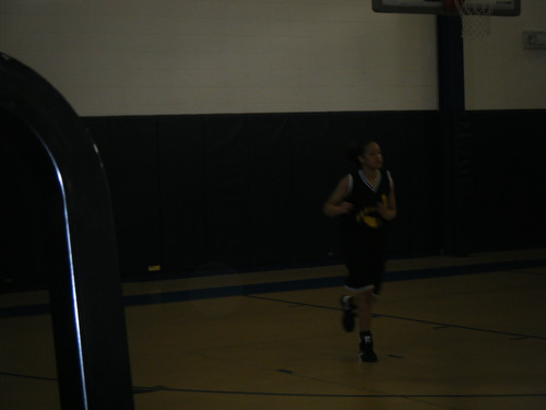Bordentown, NJ - Bordentown Regional High School Girls Basketball, Teams,