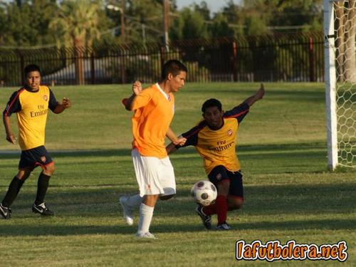 Wickenburg, AZ - Wickenburg High School Boys Soccer, Teams,